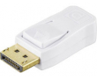 DisplayPort - Mini DisplayPort