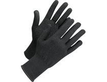 Majvillan BLACK PANTHER LIGHT GREY Non woven / Easy up-tapet