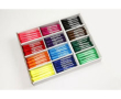 Tuschpennor Colortime 288st/fp