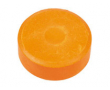 Temperablock orange 44mm 6st/fp