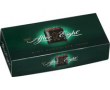 After Eight 800g