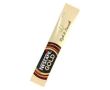 Snabbkaffe Nescafé Gold sticks 100x2g