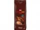 Chokladdryck Nestlé Partners Blend 10x1000g