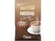 Chokladdryck Nestlé Milky taste 10x1000g