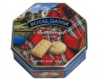 Kakor Shortbread All Butter 454g