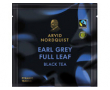 Te Arvid Nordquist Earl Grey 40st/fp