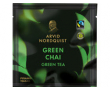 Te Arvid Nordquist Green Chai 40st/fp