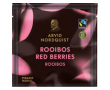 Te Arvid Nordquist Ruby Red Berries 40st/fp