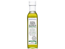 Olivolja Fontana Original Extra Virgin 250ml