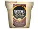 Snabbkaffe Nescafé Gold de Luxe 12x250g