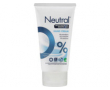 Handcreme Neutral 75ml