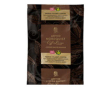 Automatkaffe Arvid Nordquist Classic Midnight Grown 60x100g