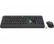 Tangentbord Logitech MK540 Advanced Wireless
