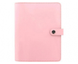 Filofax A5 The Original rosa 2019