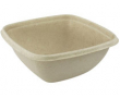 Take away-form miljö 375ml 10x50st/fp
