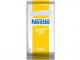 Automatmjölk Nestlé Dairy Mix Whitener 12x1000g