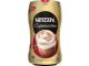 Snabbkaffe Nescafé Cappuccino 10x225g