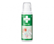 Burn Gel Spray Cederroth 51011005 100ml