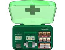 Wound Care Dispenser Cederroth 51011006