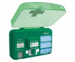 Wound Care Dispenser Cederroth 51011009