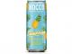 Nocco Caribbean 24x33cl