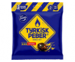 Turkisk Peppar Orginal 12x300g/fp