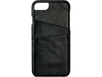 Mobilskal Gear iPhone 8 7 6 svart 0595b2a4a4f4b
