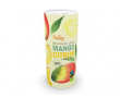 Juice Smiling Mango/Citron 12x235ml