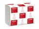 Katrin Classic Easy1 dispenserservett V-vikt 11760st/kt