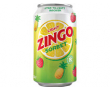 Zingo Sorbet Light 24x33cl