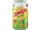 Zingo Sorbet Light 24x33cl