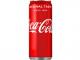 Coca-Cola burk 20x33cl