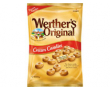 Werther´s Original 1000g