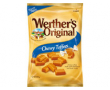 Werther´s Original Toffee 1000g