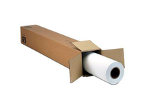 "Papper HP Bright White 24"" 90g 594mmx45,7m"