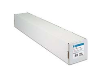 "Papper HP Satin Photo paper 36"" 914mmx30,5m"