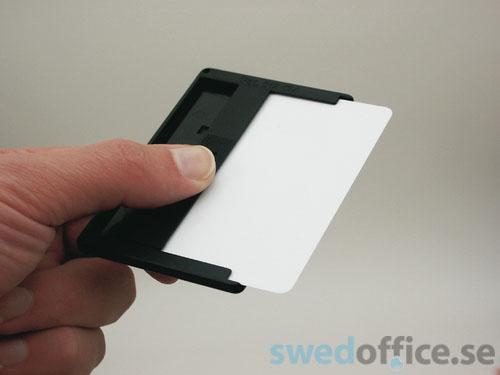 Korthållare CardKeep manöverfunktion jojo 10st fp 086651fd5a84b