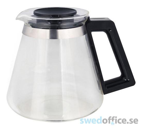 kanna till melitta kaffebryggare