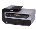 Canon Pixma MP530