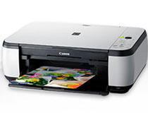 Canon PIXMA MP 270